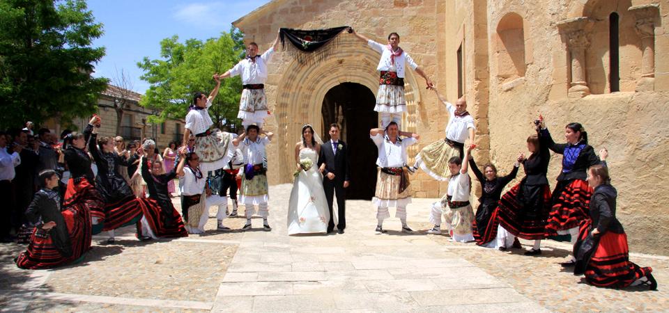 arco-danzas-boda